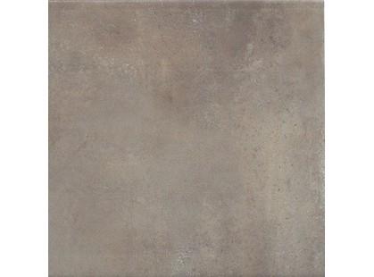 Kerama Marazzi Принстаун коричневый 3424