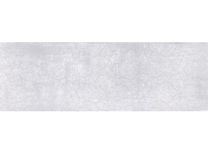 Kerama Marazzi Прочида 12078R Серый обрезной