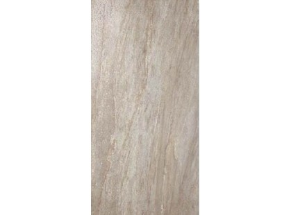 Kerama Marazzi Пуатье SG802202R Серый Лаппатированый
