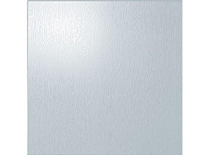 Kerama Marazzi Раума 4154  Кимоно серый Матовая