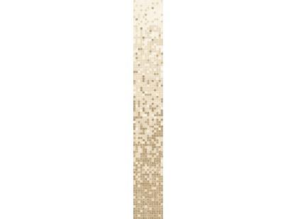 Kerama Marazzi Риалто A169  Mix Mosaico