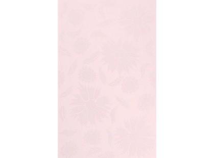 Kerama Marazzi Рио 6119 Розовый