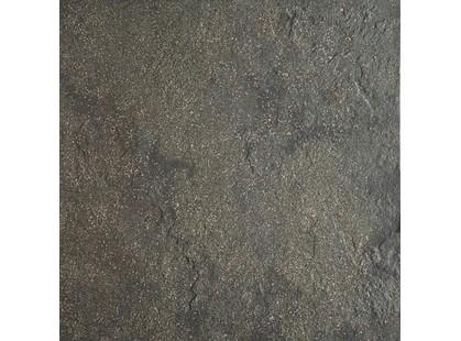 Kerama Marazzi Риволи DP105200R    черный обрезной Неполированная