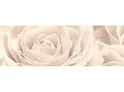 Kerama Marazzi Розовый город 12056\3F  Роза