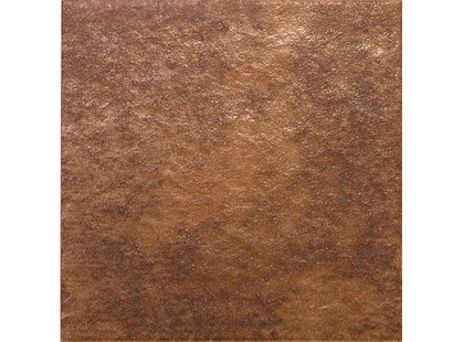 Kerama Marazzi Руан 1544 Коричневый