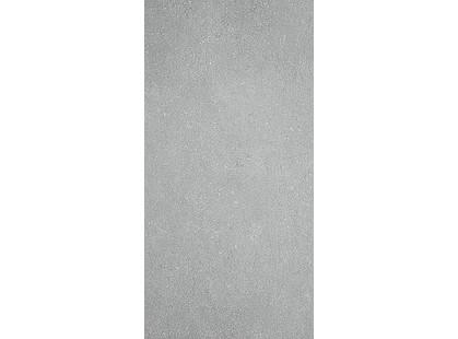 Kerama Marazzi Сага SG207900R  Дайсен светло-серый обрезной Неполированная