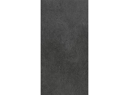 Kerama Marazzi Сага SG208000R  Дайсен черный обрезной Неполированная