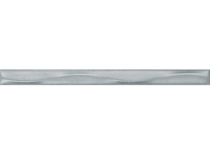 Kerama Marazzi Сакура 170  серебро