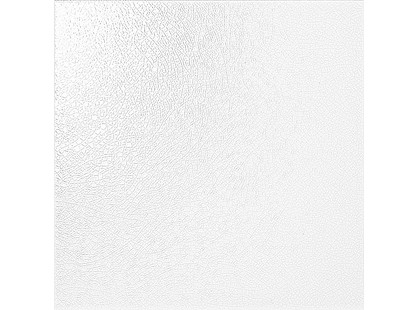 Kerama Marazzi Сакура 3325  Белый Глянцевая