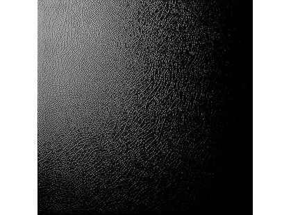 Kerama Marazzi Сакура 3327  Сакура черный Глянцевая