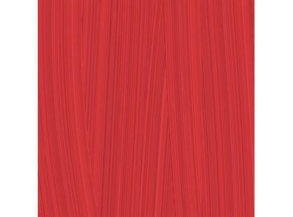 Kerama Marazzi Салерно 4248 Красный