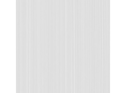 Kerama Marazzi Салерно 4246 Белый