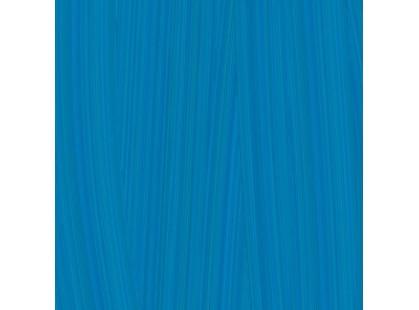 Kerama Marazzi Салерно 4247 Синий
