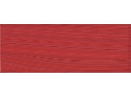 Kerama Marazzi Салерно 15039 Красный