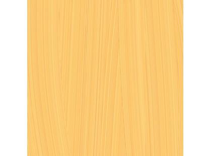 Kerama Marazzi Салерно 4249 Жёлтый