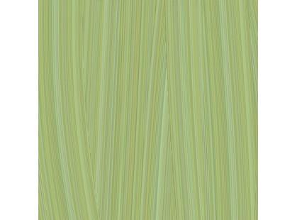 Kerama Marazzi Салерно 4250 Зелёный