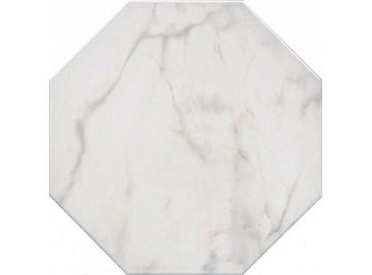 Kerama Marazzi Сансеверо SG240400N Белый