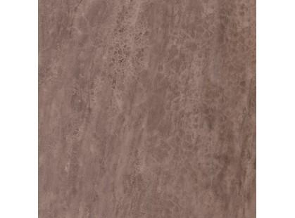 Kerama Marazzi Сари 4590  Лакшми коричневый
