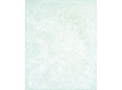 Kerama Marazzi Савойя 2114  Савойя светло-зеленый Глянцевая