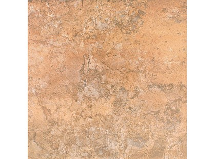 Kerama Marazzi Савойя 3132R  Савойя красно-коричневый Глянцевая