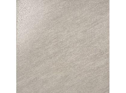 Kerama Marazzi Сен-Дени SG604402R  Сен-Дени светло-серый лаппатированный Полированная