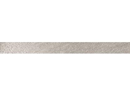 Kerama Marazzi Сен-Дени SG604402R\6BT  Сен-Дени светло-серый лаппатированный Полированная