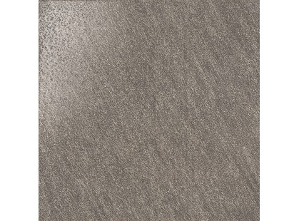 Kerama Marazzi Сен-Дени SG604502R  Сен-Дени серый лаппатированный Полированная