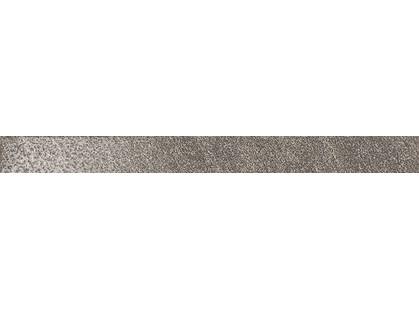 Kerama Marazzi Сен-Дени SG604502R\6BT   Сен-Дени серый лаппатированный Полированная