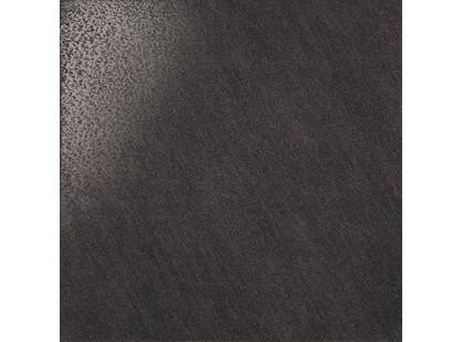 Kerama Marazzi Сен-Дени SG604602R  Сен-Дени черный лаппатированный Полированная