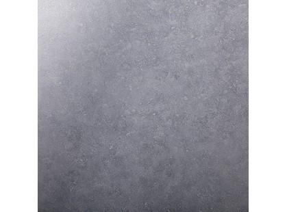 Kerama Marazzi Сенат SG111500R  Сенат серый обрезной Неполированная