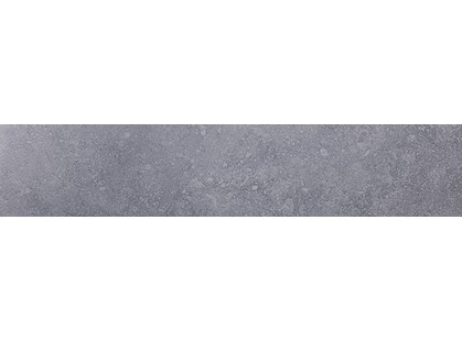 Kerama Marazzi Сенат SG111500R\5BT Сенат серый обрезной