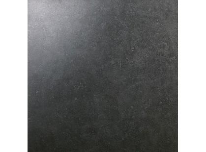Kerama Marazzi Сенат SG111600R Сенат черный обрезной Неполированная