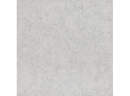 Kerama Marazzi Сенат SG112000R  Сенат светло-серый обрезной Неполированная