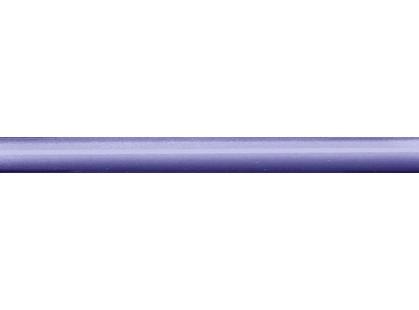 Kerama Marazzi Сент-Джеймс Парк SPA006R  фиолетовый обрезной