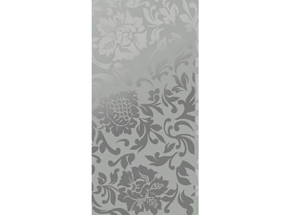 Kerama Marazzi Серенада SG201900R  серый
