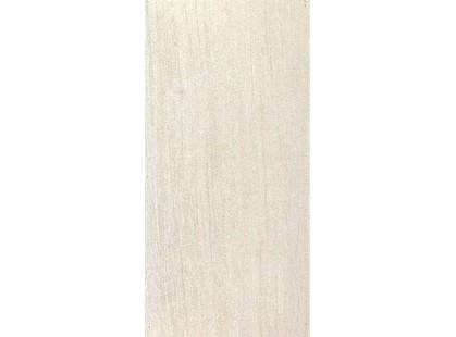 Kerama Marazzi Шале SG202800R Белый Обрезной Неполированная
