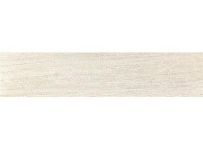 Kerama Marazzi Шале SG202800R\2    Белый Обрезной Неполированная