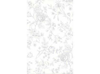 Kerama Marazzi Шеффилд 6264 Цветы