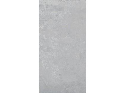 Kerama Marazzi Шелковый путь SG213002R    Серый Лаппатированный Полированная