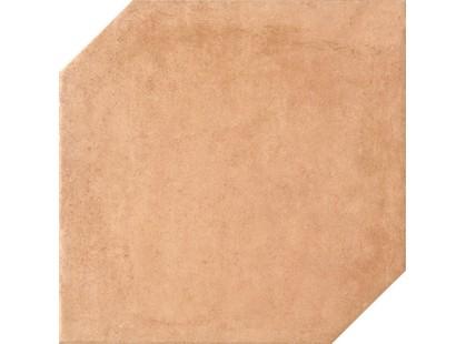 Kerama Marazzi Сказки Индии 33006  Ферентино коричневый Матовая