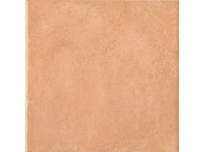 Kerama Marazzi Сказки Индии 5201  Ферентино коричневый Матовая