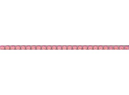 Kerama Marazzi Сказочная страна POD007 Бисер розовый