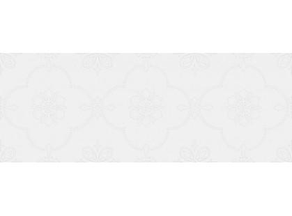 Kerama Marazzi Сорренто 15051 Белый