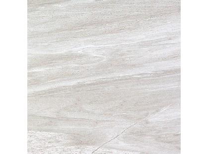 Kerama Marazzi Спартак SG607800R Светло-серый Обрезной