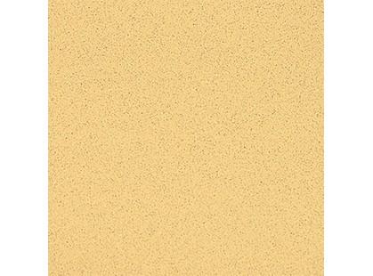Kerama Marazzi Специи SP902300N Карри желтый