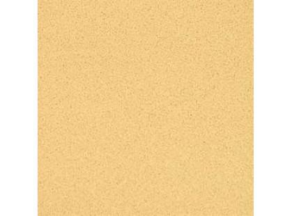 Kerama Marazzi Специи SP900600N Карри желтый