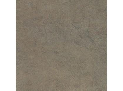 Marazzi spain Stone CJ48 Kios-60