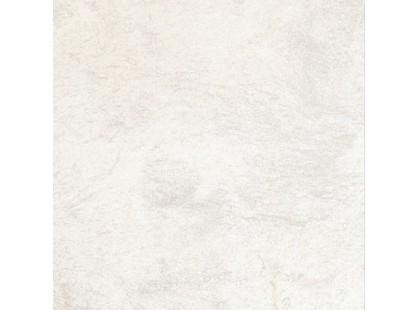 Marazzi spain Stone MHJL Stone white rett.