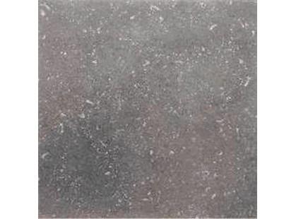 Kerama Marazzi Страна вулканов Темно-серый Cатинир  SG603004R