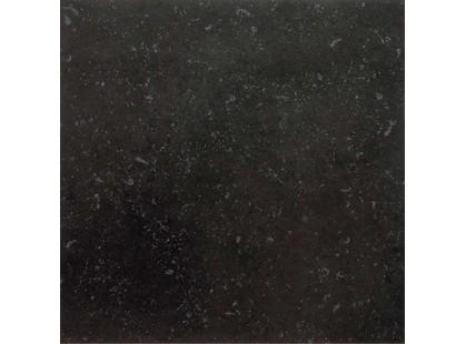 Kerama Marazzi Страна вулканов Черный Сатинир SG602704R